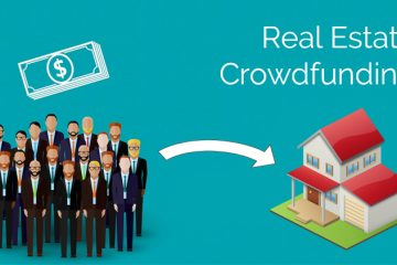 crowdfunding-inmobiliario