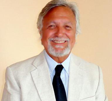 Miguel Cilantro