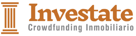Investate - Crowdfunding Inmobiliario